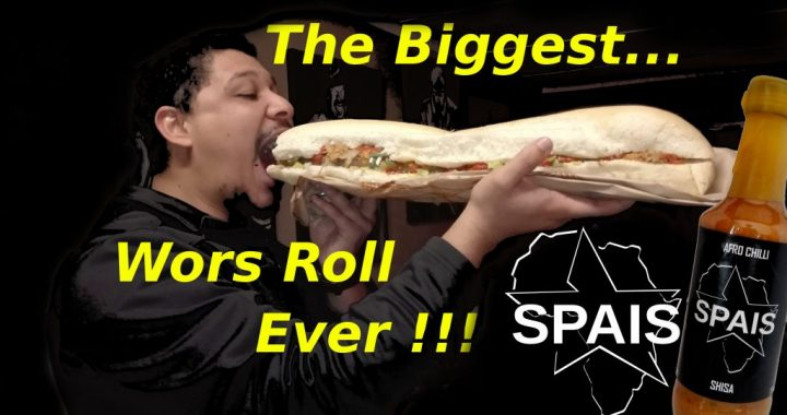 the-biggest-wors-roll-ever-1024x575